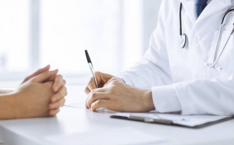 Medical misdiagnosis – it's more common than you think.